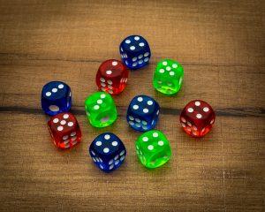 bet-betting-business-casino-chance